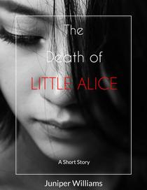 The Death of Little Alice