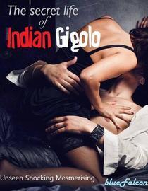 The Secret Life of Indian Gigolo