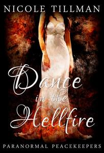 Dance in the Hellfire