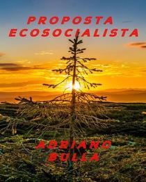 Proposta Ecosocialista