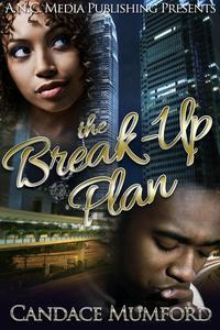 The Break-Up Plan