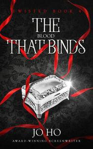 The Blood That Binds