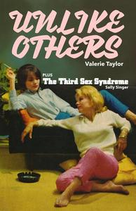 Unlike Others / Third Sex Syndrome