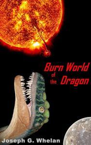 Burn World of the Dragon