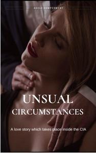 Unusual Circumstances