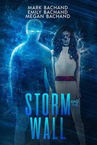 Storm and The Wall