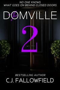 The Domville 2