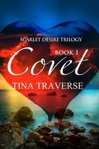 Scarlet Desire: Covet
