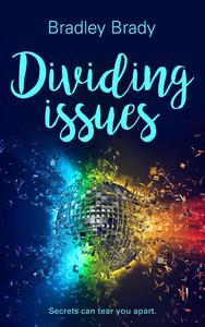 Dividing Issues