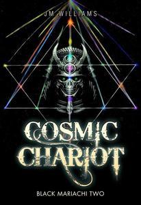 Cosmic Chariot
