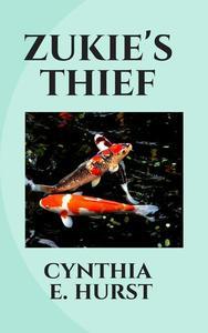 Zukie's Thief
