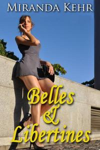 Belles & Libertines