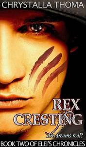 Rex Cresting