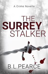 The Surrey Stalker