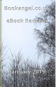 Bookangel.co.uk Book Reviews - January 2015