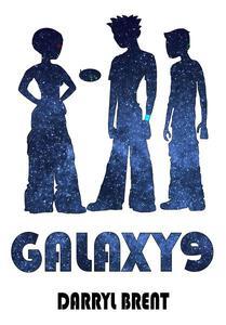 Galaxy9
