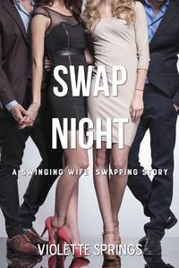 Swap Night