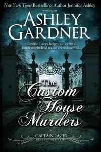 The Custom House Murders