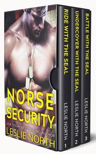 Norse Security