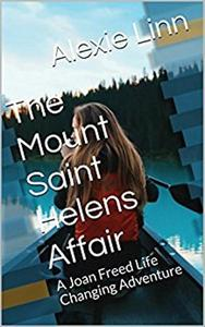 The Mount Saint Helens Affair