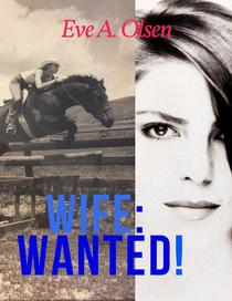 Wife: Wanted!