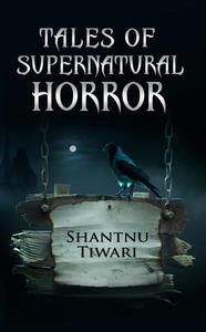 Tales of Supernatural Horror