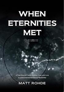 When Eternities Met