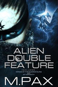 Alien Double Feature