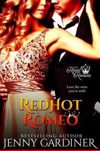 Red Hot Romeo