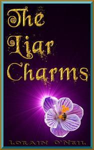 The Liar Charms