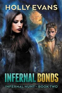 Infernal Bonds