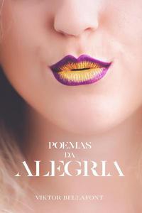 Poemas da Alegria