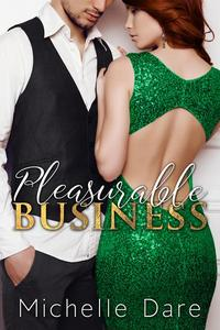 Pleasurable Business