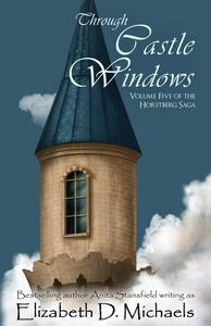 Through Castle Windows