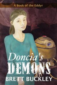 Doncia's Demons