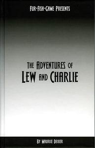 The Adventures of Lew & Charlie