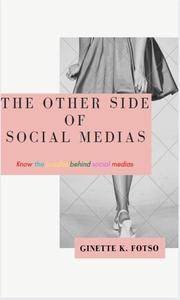 The Other Side Of Social Media