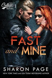 Fast and Mine