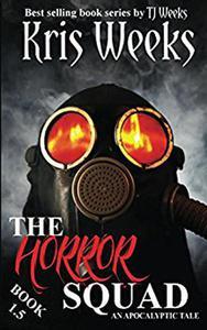 The Horror Squad 1.5