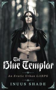 The Blue Templar 2