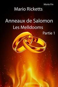Anneaux De Salomon