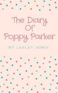 The Diary Of Poppy Parker