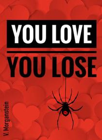 You Love You Lose