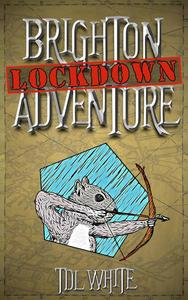 Brighton Lockdown Adventure