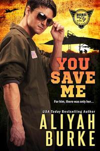 You Save Me