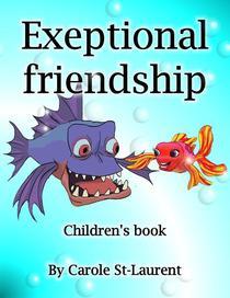 Exceptional friendship
