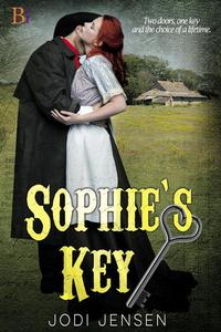 Sophie's Key