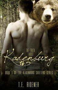 The Truth about Kadenburg