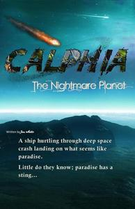 The Nightmare Planet