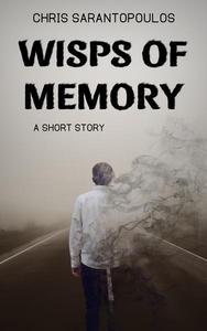 Wisps Of Memory